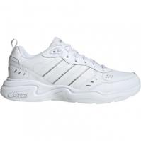 Mergi la Pantofi sport albi adidas Strutter barbati
