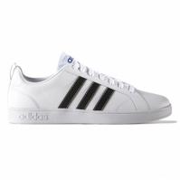 Pantofi sport albi adidas VS Advantage F99256 barbati