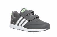 Pantofi sport cu arici adidas Switch 2 CMF C F35695 copii