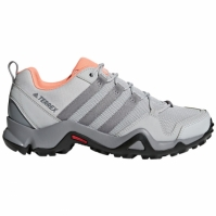 Pantofi sport outdoor Terrex AX2R W CM7722 femei
