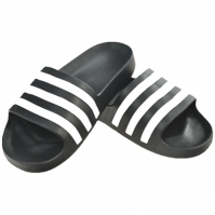 Papuci adidas Adilette Aqua Slides F35543 barbati