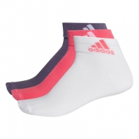 Sosete adidas Performance Thin CF7369 femei