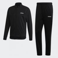 Mergi la Trening negru adidas Linear Tricot barbati
