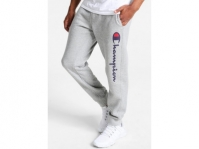 Pantaloni sport gri Champion barbati