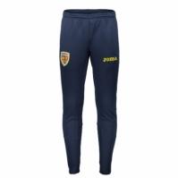 Mergi la Pantaloni trening Joma echipa nationala a Romaniei