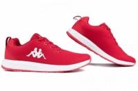 Mergi la Adidasi sport Kappa Banjo 12 rosu 242703-2010 barbati