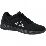 Adidasi sport Kappa Trust 241981-1111 barbati