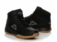 Pantofi sport Kappa Brasker Mid 242373-1111 barbati