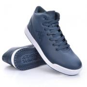 Pantofi sport Kappa Dosler 2 MD bleumarin barbati