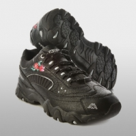 Pantofi sport Kappa Felicity Romance femei