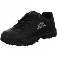 Pantofi sport Kappa Rave NC fete