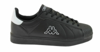 Skate shoes Kappa Olymp barbati