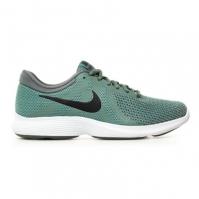 Adidasi alergare Nike Revolution 4 barbati