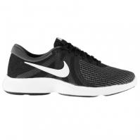 Adidasi alergare Nike Revolution 4 pentru Femei