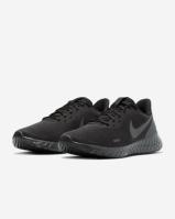 Mergi la Adidasi alergare Nike Revolution 5 BQ3204-001 barbati