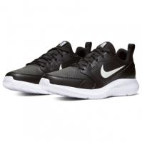 Mergi la Adidasi alergare Nike Todods barbati