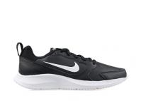 Adidasi alergare Nike Todos femei