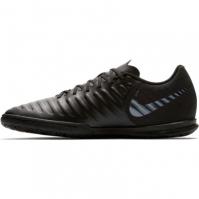 Adidasi fotbal sala Nike Tiempo Legend 7 barbati