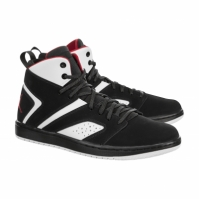 Adidasi sport Jordan Flight Legend AA2526-023 barbati