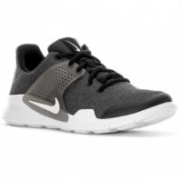 Adidasi sport Nike Arrowz 902813 002 BARBATI