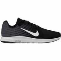 Adidasi sport Nike Downshifter 8 908984-001 Barbati