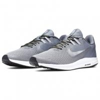 Mergi la Adidasi sport Nike Downshifter 9 AQ7481-013 barbati