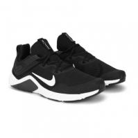 Mergi la Adidasi sport Nike Legend Essential CD0443-001 Barbati