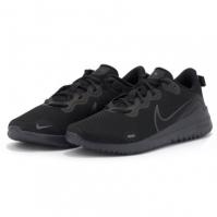 Adidasi sport Nike Renew Arena CD0311-005 barbati