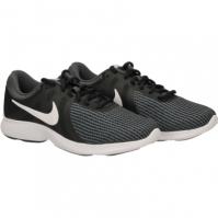 Adidasi sport Nike Revolution 4 AJ3490-001 barbati