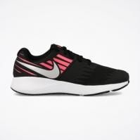 Adidasi sport Nike Star Runner GS 907257-004 fete