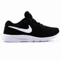 Mergi la Adidasi sport Nike Tanjun 818382-011 copii