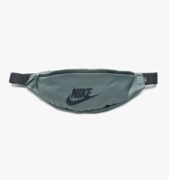 Borseta Nike Sportswear Heritage BA5750-344 unisex