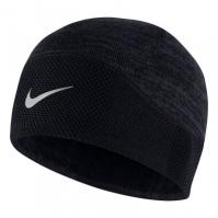 Caciula Nike Beanie alergare barbati