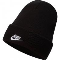Caciula neagra iarna Nike Sportswear Utility Beanie unisex