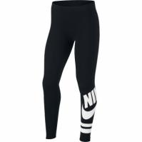 Mergi la Colanti sport Nike Sportswear fetite