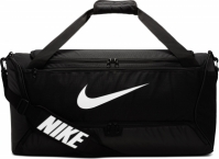 Geanta sala Nike Brasilia Training Medium BA5955-010