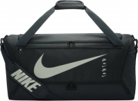 Mergi la Geanta sport Nike Brasilia 9.0 CU1029-364