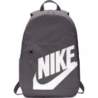 Ghiozdan gri Nike Elemental unisex