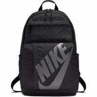 Ghiozdan negru Nike Elemental unisex