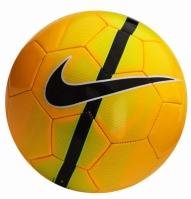 Minge fotbal Minge Nike Mercurial Fade SC3023-825