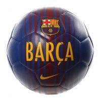Minge fotbal Nike Fcb Barcelona Prestige SC3142-422