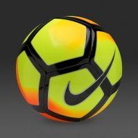 Minge fotbal Nike Pitch SC3136-715