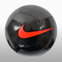 Minge fotbal Nike Pitch Training Soccer SC3101-008