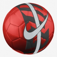 Minge fotbal Nike React
