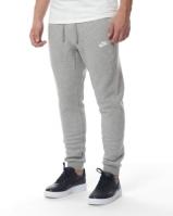Pantaloni sport Nike Cuffed Club Jogger 804408-063 barbati