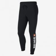 Pantaloni trening Nike Sportswear Jogger 928725-010 barbati