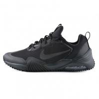 Pantofi sport Nike Air Max Grigora 916767-001 barbati