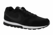 Pantofi sport Nike MD Runner 2 pentru femei