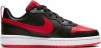 Mergi la Pantofi sport piele Nike Court Borough Low 2 copii
