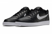 Pantofi sport piele Nike Ebernon Low barbati